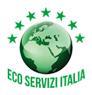 ECO SERVIZI ITALIA