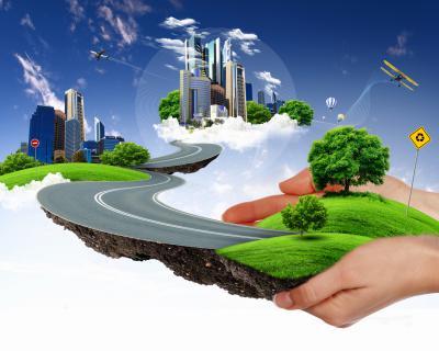 ECO SERVIZI ITALIA - Ecologia, Consulenza, Servizi