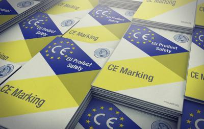 servizi marcatura CE