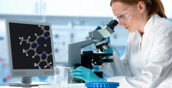 servizi analisi chimiche biologiche